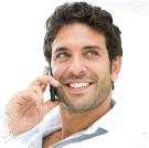 kontakt biuro